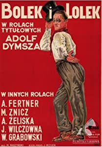 itunes hd movie downloads Bolek i Lolek by [hd1080p]