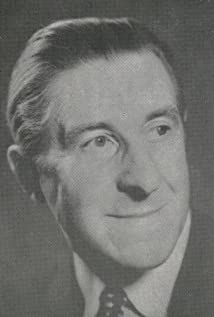 Henry Houry Picture