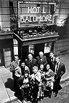 Hot l Baltimore (1975)