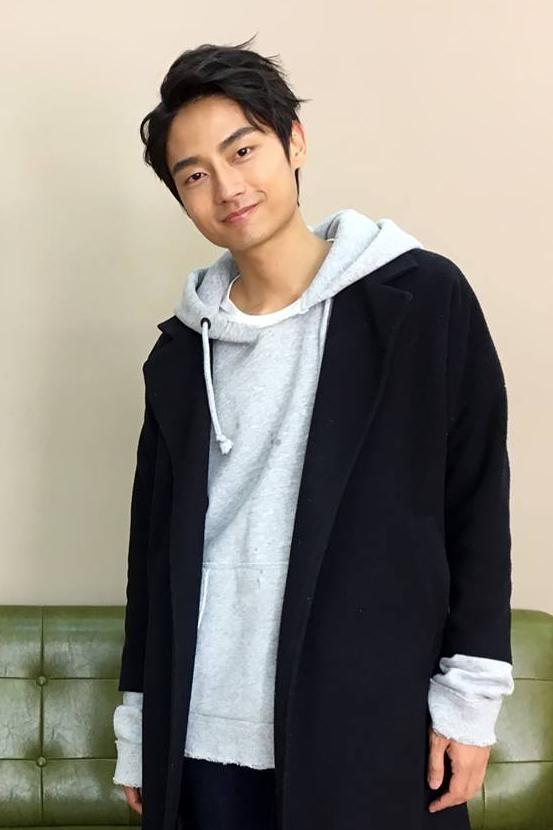 He-Hsuan Lin