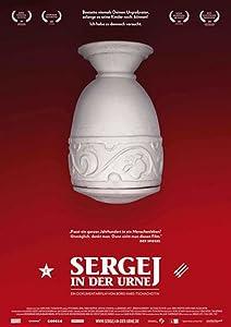 Watch online movie now you see me Sergej in der Urne Germany [[480x854]