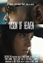 Vision of Heaven