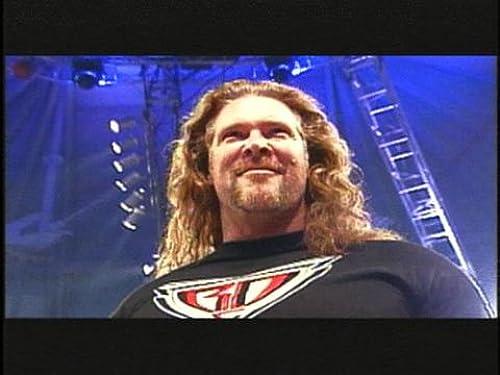 WWE: Insurrextion
