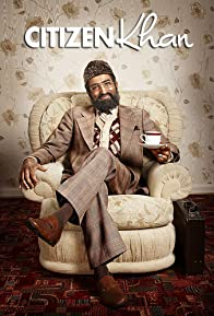 Primary photo for Citizen Khan