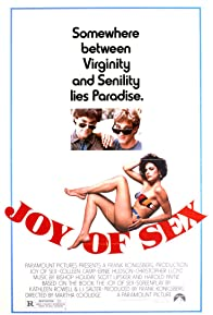 Primary photo for Joy of Sex