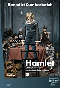 Primary photo for Hamlet