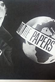 What the Papers Say Poster