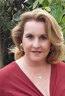 Ingrid Urich-Sass Picture