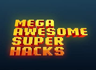 Direct divx movie downloads free Mega Awesome Super Hacks by none 2160p]