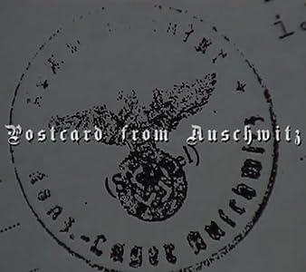 Full hd movie trailer downloads Postcard from Auschwitz [320x240]