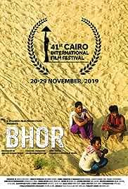bhor (2021) HDRip Hindi Movie Watch Online Free