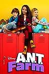 A.N.T. Farm (2011)
