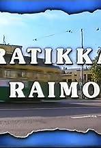 Ratikka-Raimo