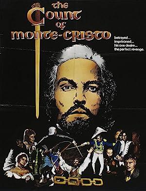 Where to stream The Count of Monte-Cristo