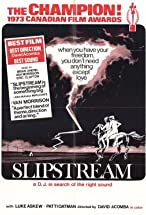 Primary image for Slipstream