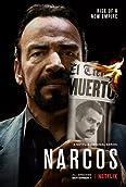 Narcos (2015-2017)