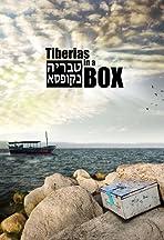 Tiberias in a box