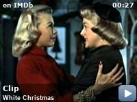 white christmas anniversary edition - Imdb White Christmas