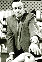 Maurie Fields's primary photo