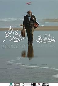 Mohamed Majd in Parfum de mer (2006)
