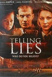 Telling Lies(2008)