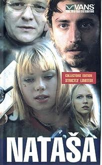 Natasha (2001)