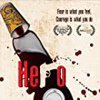 The Her-O (2017)