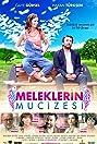Meleklerin Mucizesi (2014) Poster