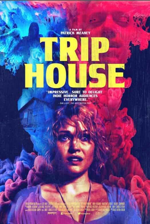 Trip House (2018)