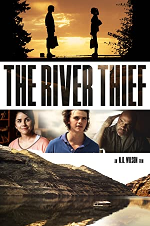 The River Thief 2016 9