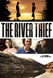 The River Thief (2016) 720p