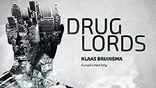 Klaas Bruinsma: Europe's Hash King