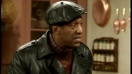 The Cosby Show: The 25th Anniversary Commemorative Edition