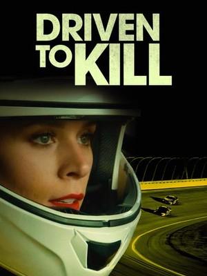 Baixar Wheels of Beauty isto é Poster Torrent Download Capa