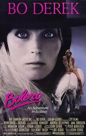 Bolero 1984|movies247.me