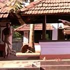 Paithrukam (1993)