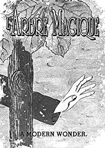 New english movies torrent download L'arbre magique by none [720x400]
