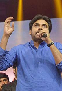 Pawan Kalyan Picture