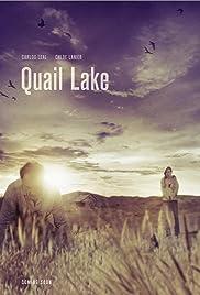 Quail Lake (2019) 1080p