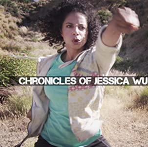 download full movie Chronicles of Jessica Wu in hindi