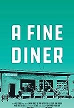 Milktooth: A Fine Diner