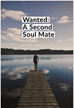 Wanted: A Second Soul Mate