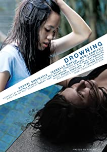 Mpeg 4 movies downloads Drowning Indonesia [BDRip]