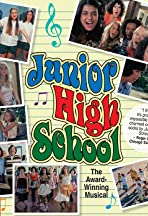 Junior High School