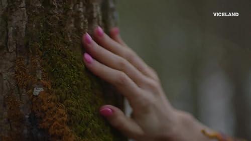 Slutever: Eco Sexuality