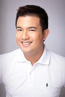 Kevin Santos Picture