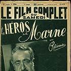 Raimu in Le héros de la Marne (1938)