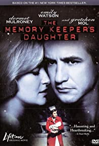 Primary photo for The Memory Keeper's Daughter