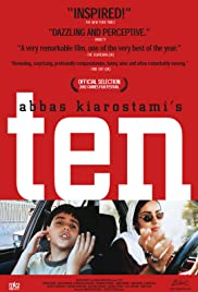 Ten (2002) Dah