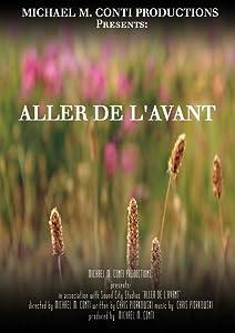 The latest movie downloads for free Aller De L'avant [1920x1280]
